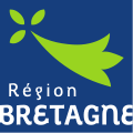 logo-partenaire-prisme-region-bretagne